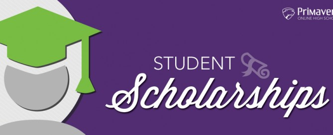 Scholarships no essay high school seniors