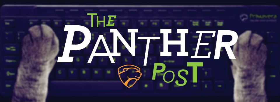 Panther_Post_Blog