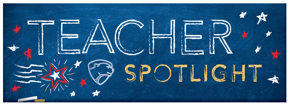 Teacher_Spotlight_VETERAN_Header_FINAL copy