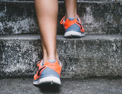 Yes, you can take PE online. Here's how an online PE course works: