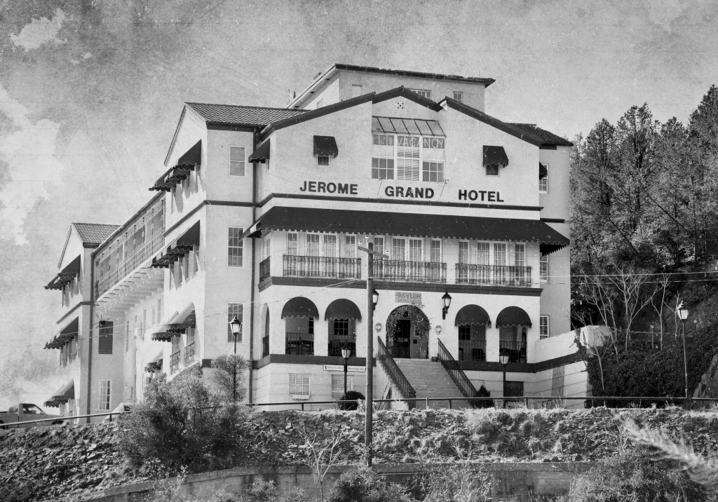 https://www.primavera-online-high-school.com/wp-content/uploads/2016/02/Haunted_Jerome_Grand_Hotel_Jerome_Arizona-1024x716.jpg