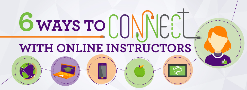 POHS_6ways_connect_with_teachers_header