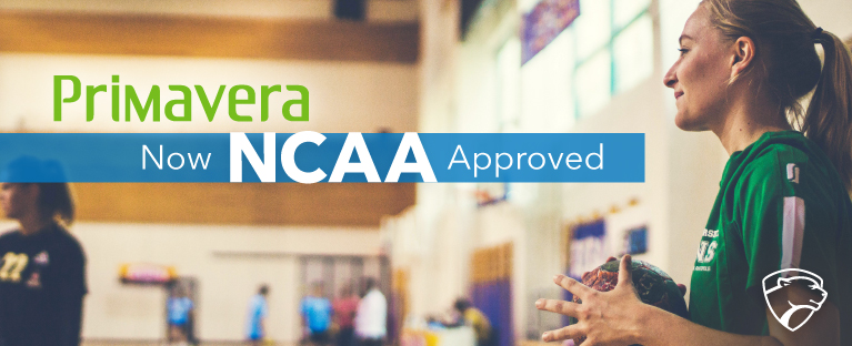 NCAA_Approved_Header