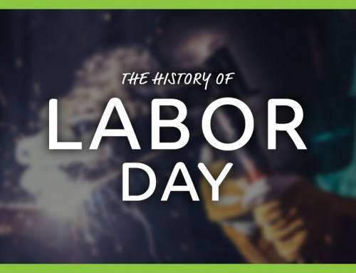 The history of Labor Day and some ways to celebrate the long weekend