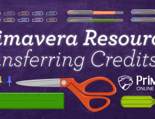 Primavera Resources: Transferring Credits and Enrolling Concurrently With Primavera Online High School