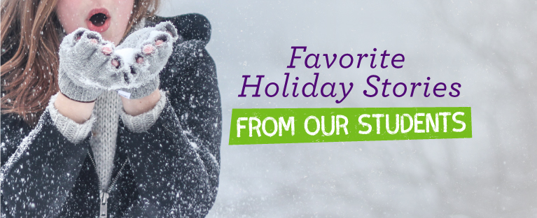 pohs_holiday_stories_header