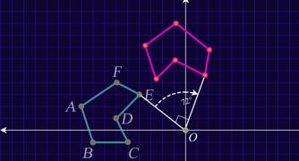 Math 8A Intro
