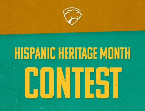 Submit Your Artwork for Hispanic Heritage Month for a Chance to Win a Phoenix Art Museum Membership